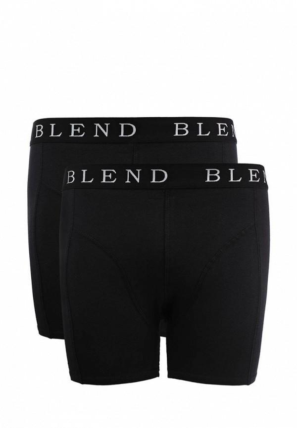 Комплект Blend Blend BL203EMFHS40