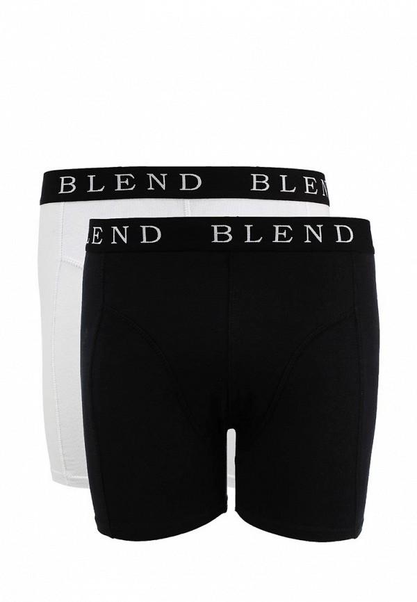 Купить Комплект Blend, BL203EMFHS41, разноцветный, Осень-зима 2016/2017