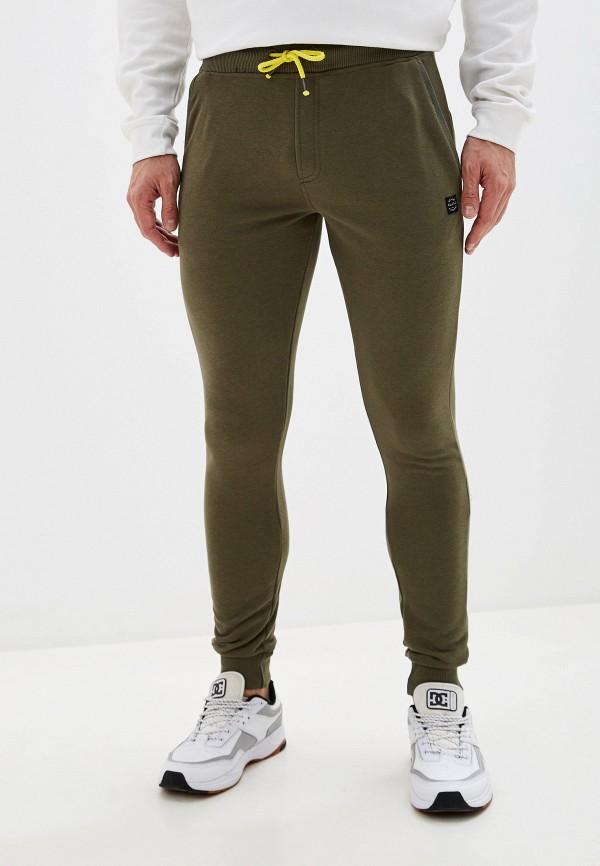мужские спортивные брюки blend, хаки