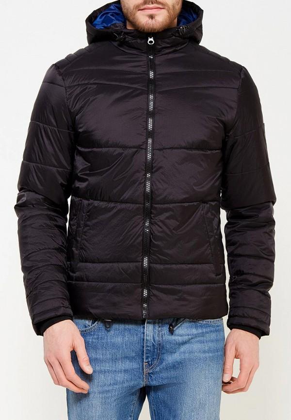 Куртка утепленная Blend Blend BL203EMVDE38 куртка утепленная gulliver gulliver gu015ebcrpv1
