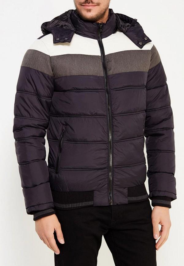Куртка утепленная Blend Blend BL203EMVDE42