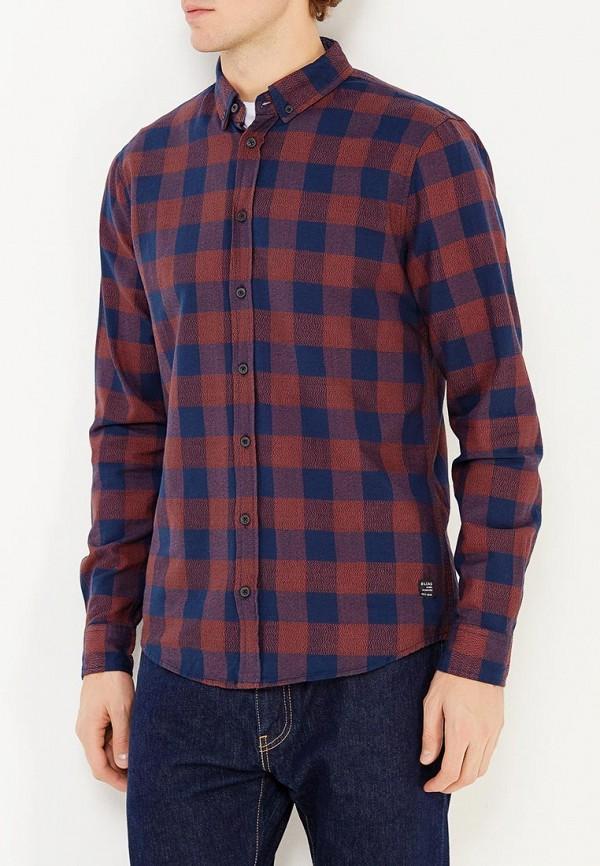 Рубашка Blend Blend BL203EMVDF17 blend 20702640