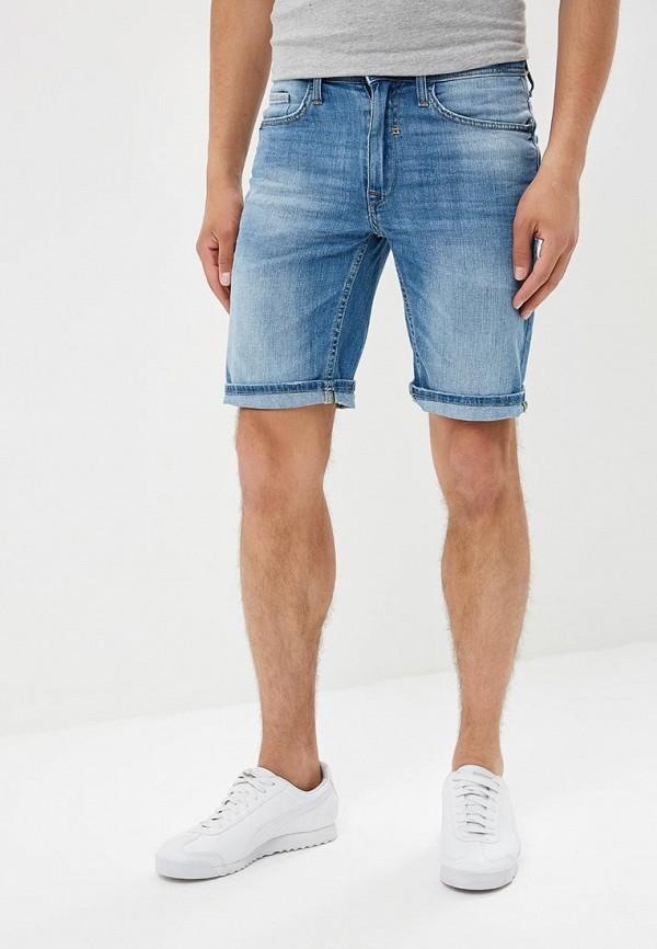 Шорты джинсовые Blend Blend BL203EMZQH62 шорты blend blend bl203emzqh90