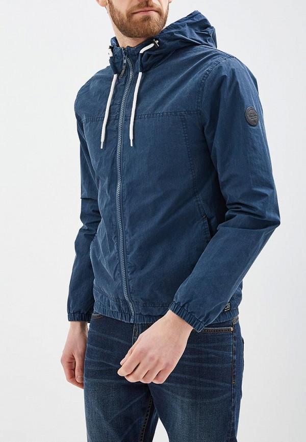Купить Куртка Blend, bl203emzqh69, синий, Весна-лето 2018