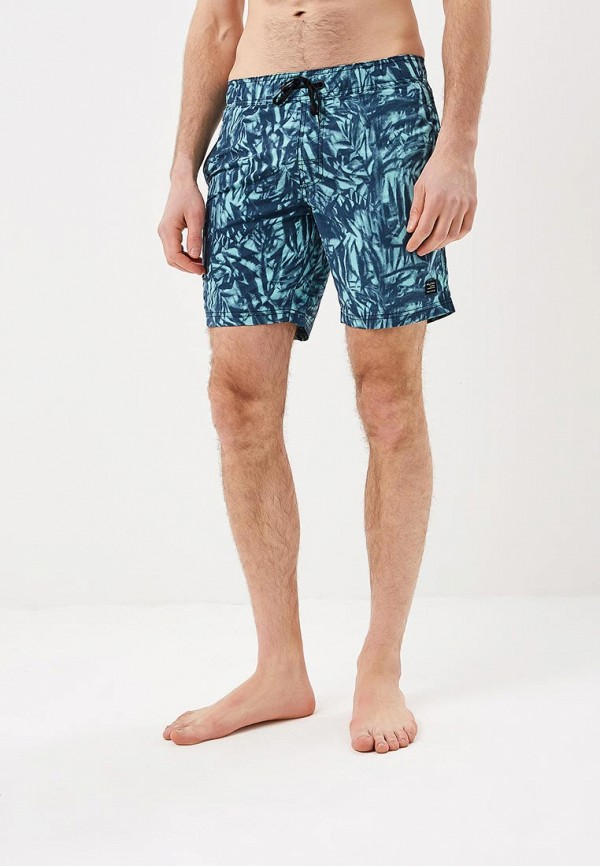 Шорты для плавания Blend Blend BL203EMZQI15 шорты blend blend bl203emzqh90