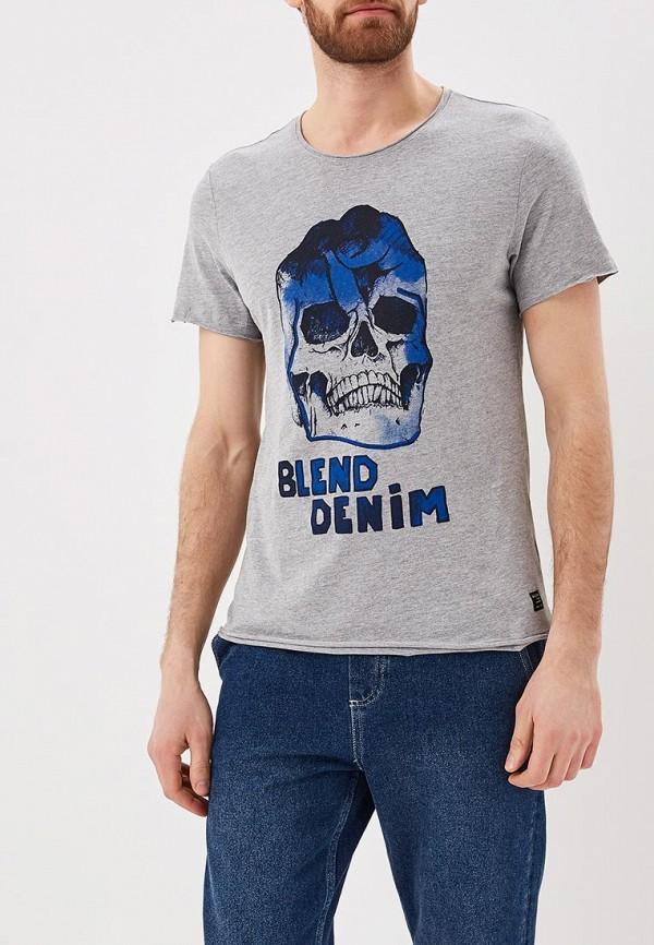 Футболка Blend Blend BL203EMZQI41