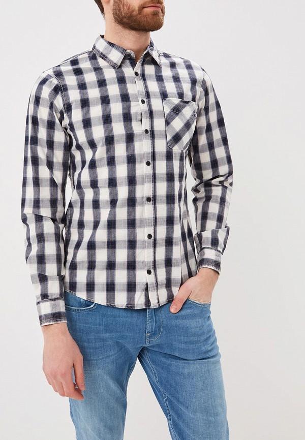 Рубашка Blend Blend BL203EMZQI72 unisex men women cotton blend gird stripe newsboy beret hat duckbill cowboy golf flat cabbie cap