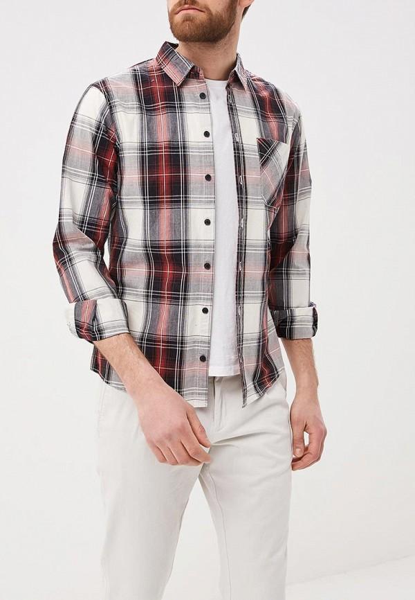 Рубашка Blend Blend BL203EMZQI73