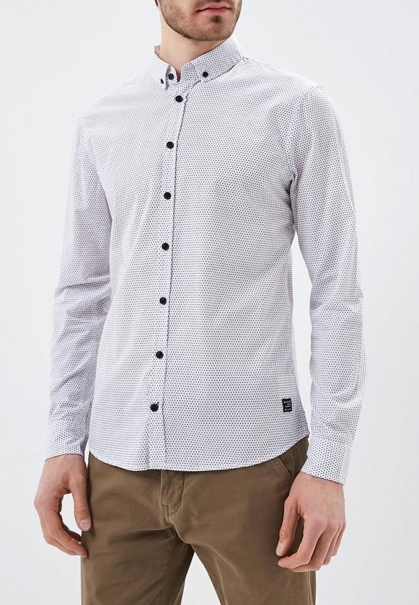 Рубашка Blend Blend BL203EMZQI75