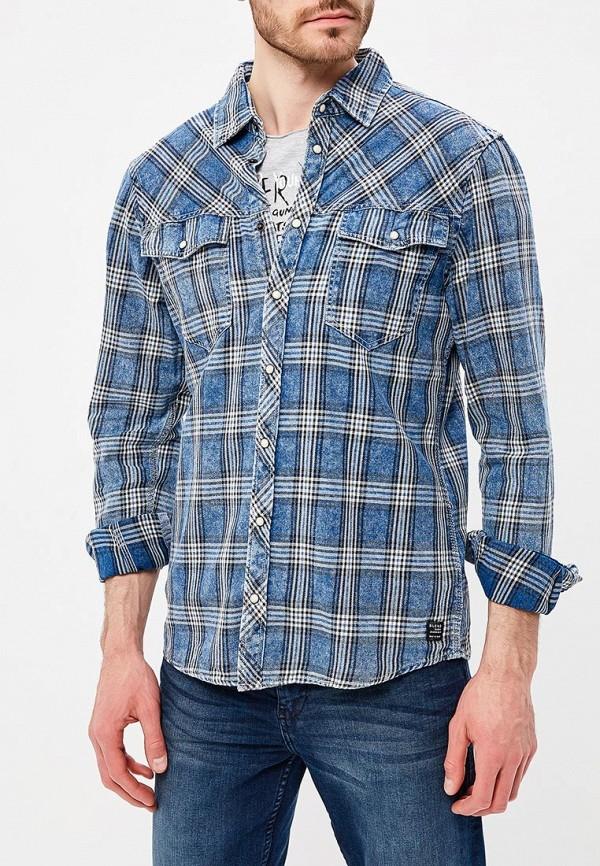 Рубашка Blend Blend BL203EMZQP52 blend blend bl203emidp10