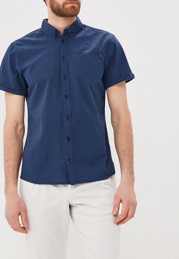 Рубашка Blend Blend BL203EMZQP53 свитшот blend blend bl203emowd24