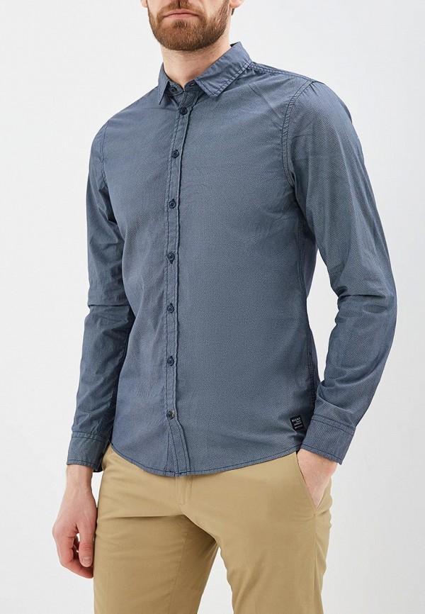Купить Рубашка Blend, BL203EMZQP57, серый, Весна-лето 2018
