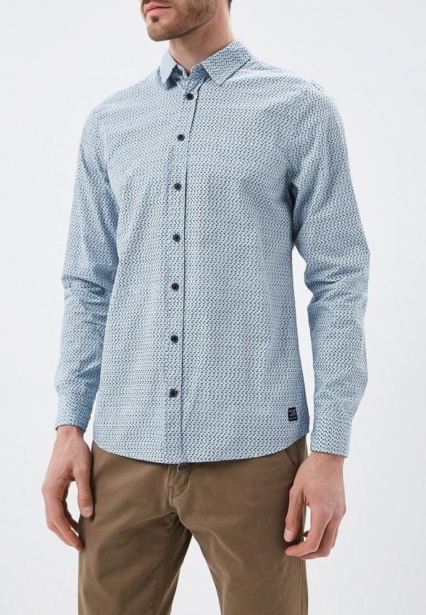 Рубашка Blend Blend BL203EMZQP58 blend 20702640
