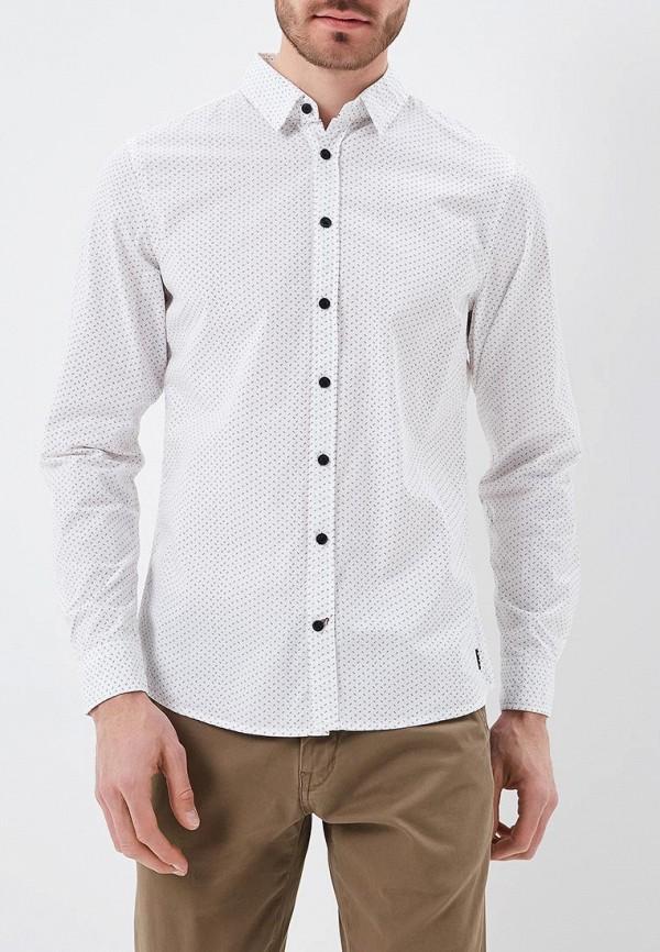 Купить Рубашка Blend, bl203emzqp59, белый, Весна-лето 2018