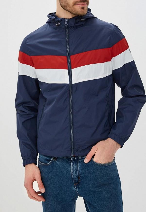 Куртка Blend Blend BL203EMZQP68 свитшот blend blend bl203emowd24