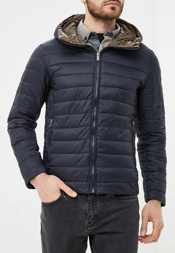 мужская куртка bomboogie, разноцветная