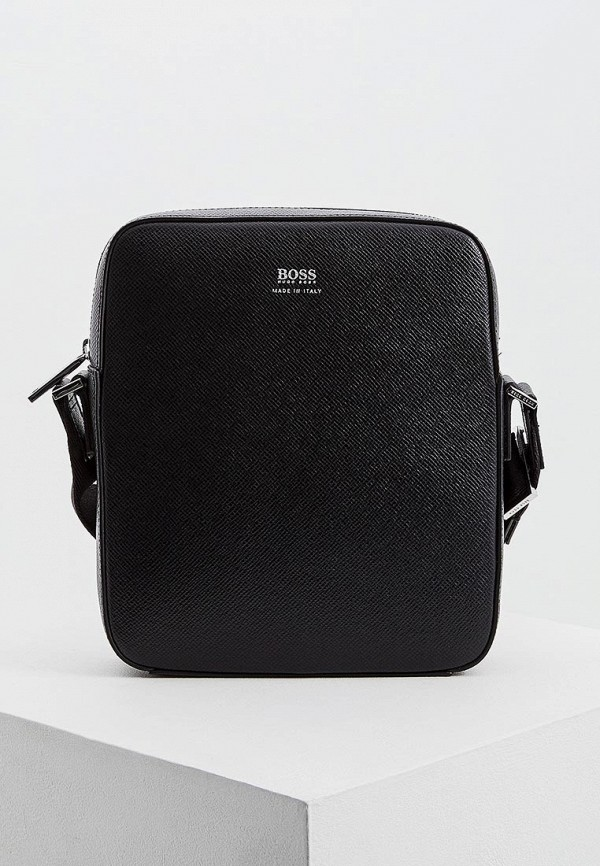 Сумка Boss Hugo Boss Boss Hugo Boss BO010BMFDIP7 сумка boss hugo boss boss hugo boss bo010bmbhma4