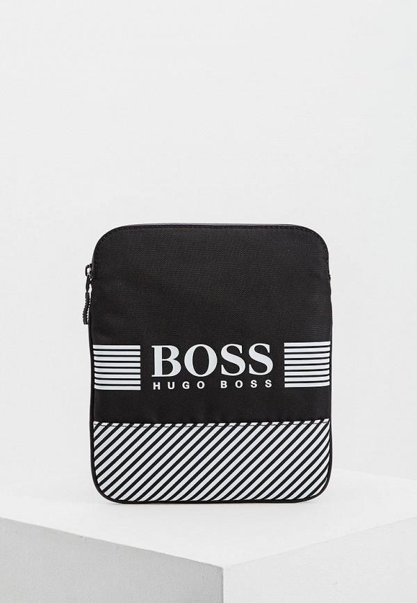 Сумка Boss Hugo Boss Boss Hugo Boss BO010BMFDIR1 сумка boss hugo boss boss hugo boss bo010bmbhma4