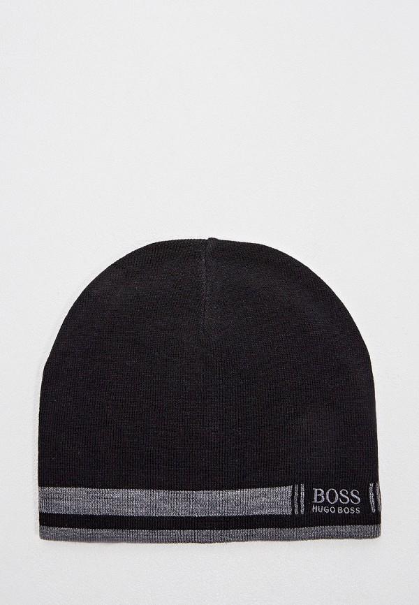 Шапка Boss Boss BO010CMFWPQ6