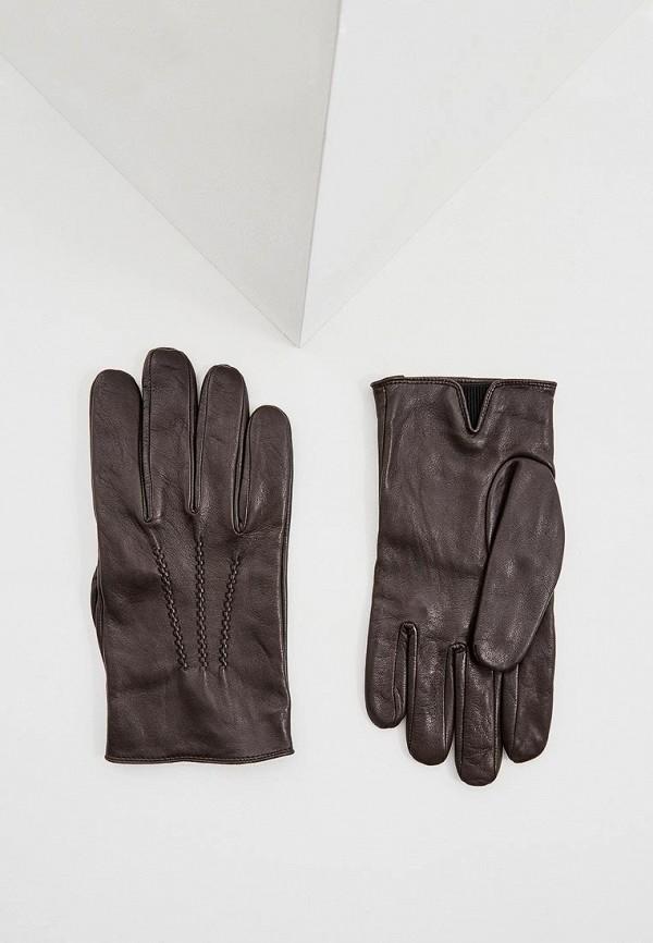 Перчатки Boss Hugo Boss