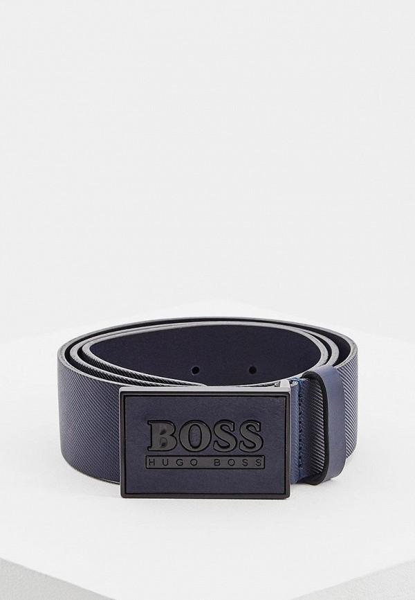 Ремень Boss Hugo Boss