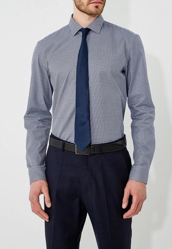 где купить Рубашка Boss Hugo Boss Boss Hugo Boss BO010EMAHWA7 по лучшей цене