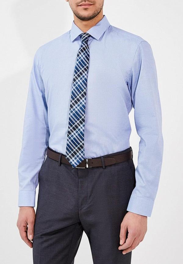 где купить Рубашка Boss Hugo Boss Boss Hugo Boss BO010EMAHWB1 по лучшей цене