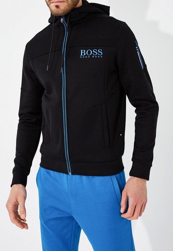 Толстовка Boss Hugo Boss Boss Hugo Boss BO010EMBHMK1 чиносы boss hugo boss boss hugo boss bo246emtpu06