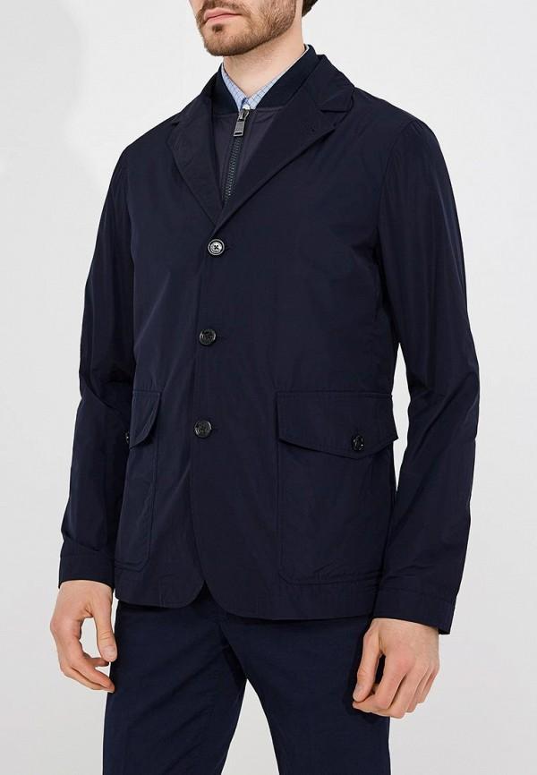 Куртка Boss Hugo Boss Boss Hugo Boss BO010EMBHNS8