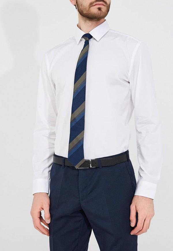 где купить Рубашка Boss Hugo Boss Boss Hugo Boss BO010EMBHNU4 по лучшей цене