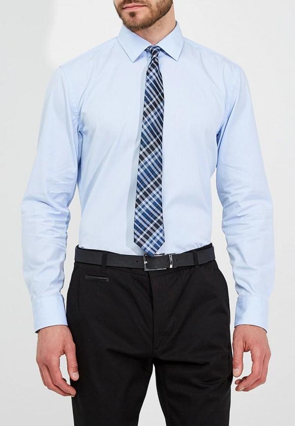 где купить Рубашка Boss Hugo Boss Boss Hugo Boss BO010EMBHNU8 по лучшей цене