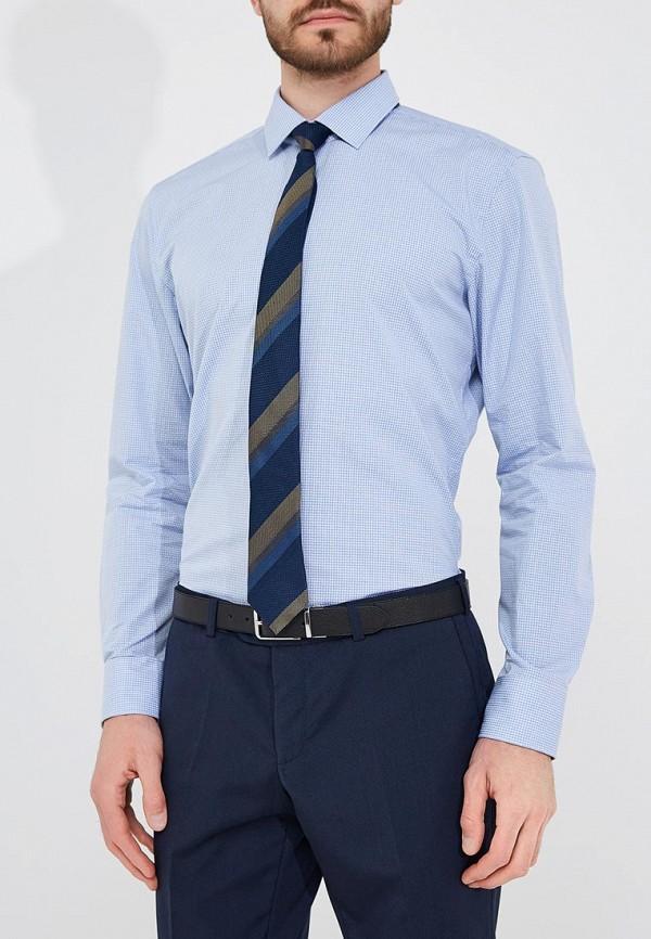 где купить Рубашка Boss Hugo Boss Boss Hugo Boss BO010EMBHNV0 по лучшей цене