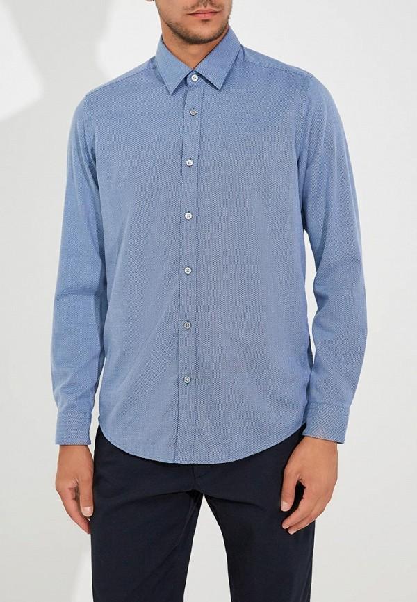 где купить Рубашка Boss Hugo Boss Boss Hugo Boss BO010EMBHNV2 по лучшей цене
