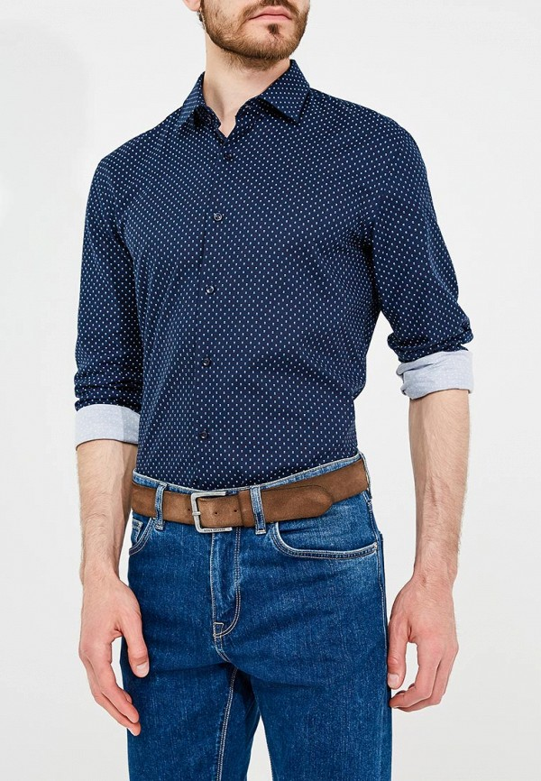 где купить Рубашка Boss Hugo Boss Boss Hugo Boss BO010EMBHNV6 по лучшей цене