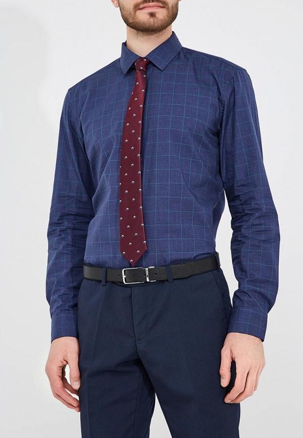 где купить Рубашка Boss Hugo Boss Boss Hugo Boss BO010EMBHNV7 по лучшей цене
