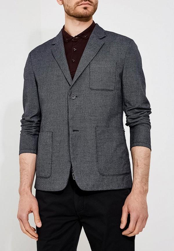 Пиджак Boss Hugo Boss Boss Hugo Boss BO010EMBHOJ5 hugo boss серый меланжевый пиджак