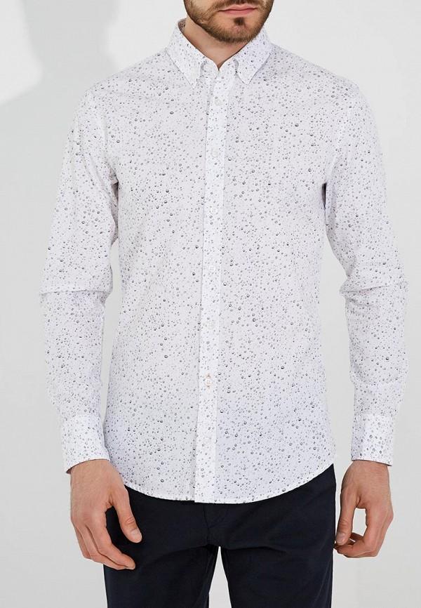 где купить Рубашка Boss Hugo Boss Boss Hugo Boss BO010EMBHOK3 по лучшей цене