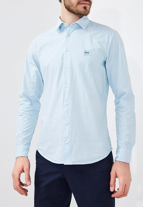 где купить Рубашка Boss Hugo Boss Boss Hugo Boss BO010EMBHOK9 по лучшей цене