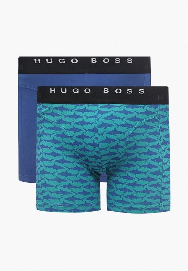 Комплект Boss Hugo Boss Boss Hugo Boss BO010EMBJCD5 комплект boss hugo boss boss hugo boss bo010embjcd9