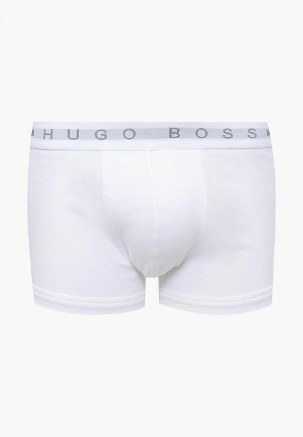 Трусы Boss Hugo Boss Boss Hugo Boss BO010EMBTUU2