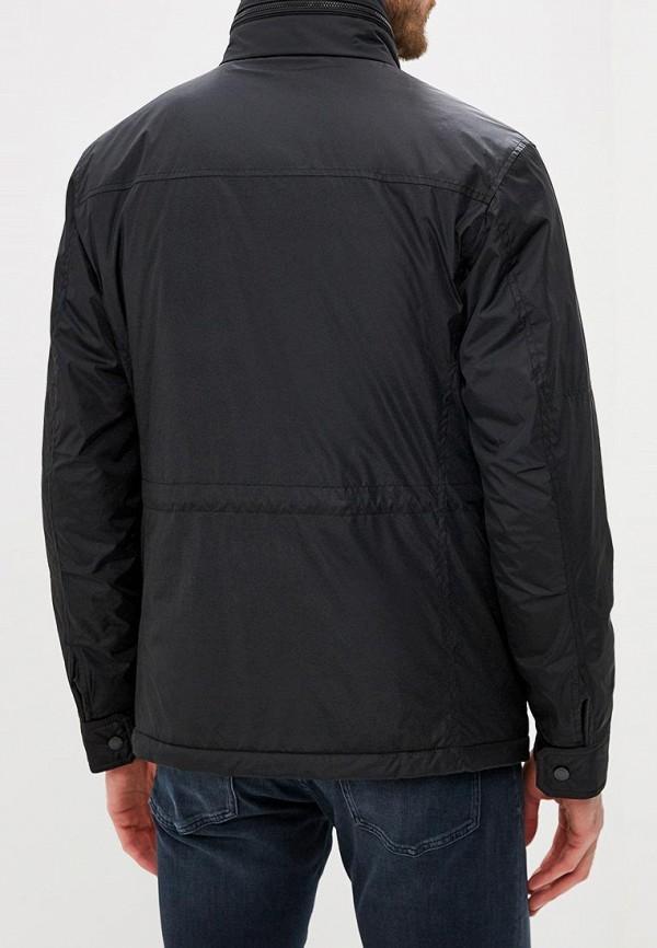 Куртка утепленная Boss Hugo Boss 50393828 Фото 3