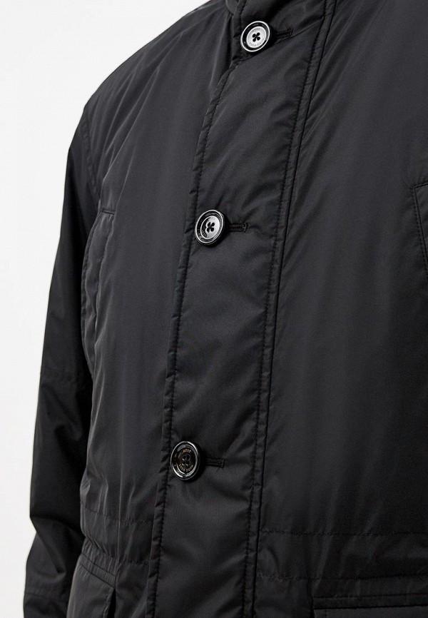 Куртка утепленная Boss Hugo Boss 50393828 Фото 5
