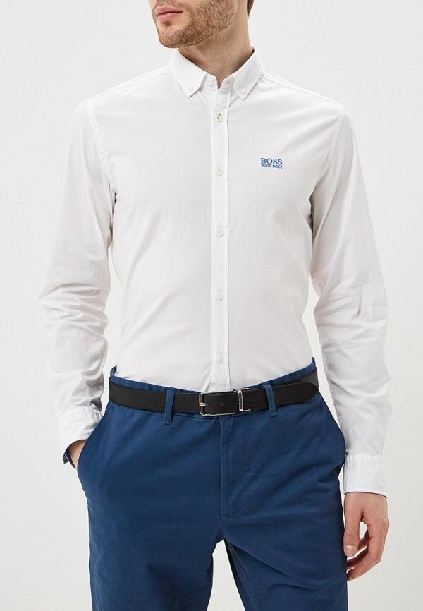 Рубашка Boss Hugo Boss Boss Hugo Boss BO010EMDCWV0