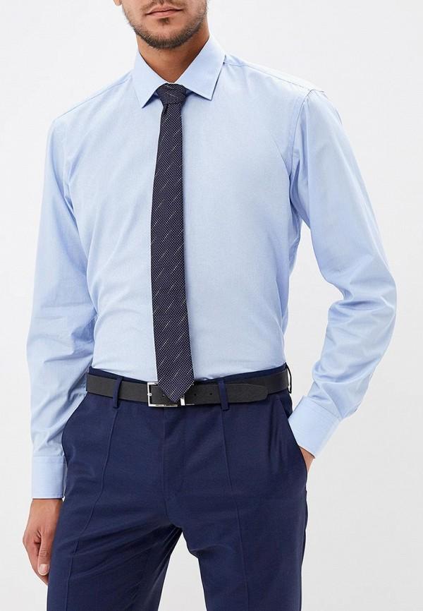 Рубашка Boss Hugo Boss Boss Hugo Boss BO010EMDCWX2 рубашка boss hugo boss boss hugo boss bo246emivl81