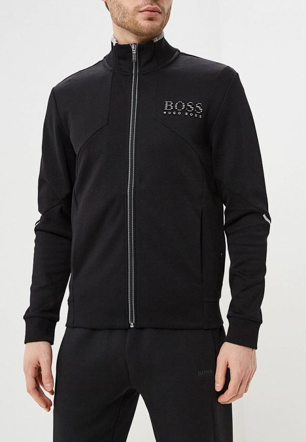 Олимпийка Boss Hugo Boss Boss Hugo Boss BO010EMDDBF6