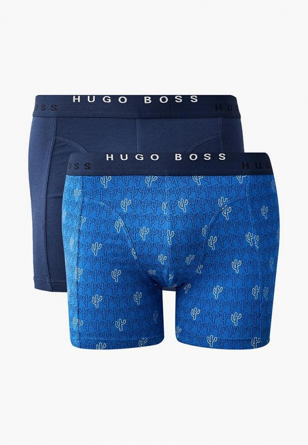 Комплект Boss Hugo Boss Boss Hugo Boss BO010EMECXI9