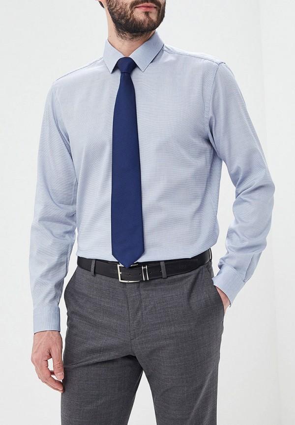 Рубашка Boss Hugo Boss Boss Hugo Boss BO010EMFDIU6 рубашка boss hugo boss boss hugo boss bo246emivl81