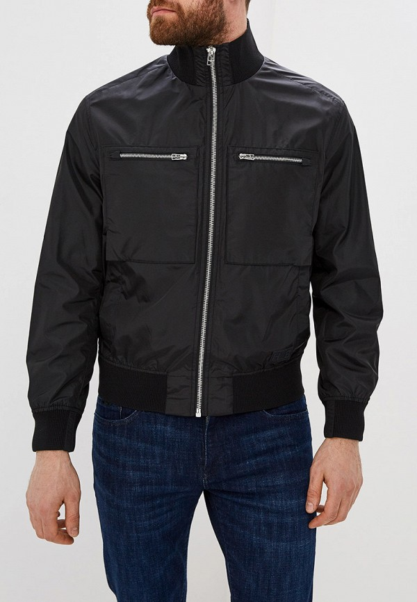 Куртка Boss Boss BO010EMFDJV9 boss orange куртка