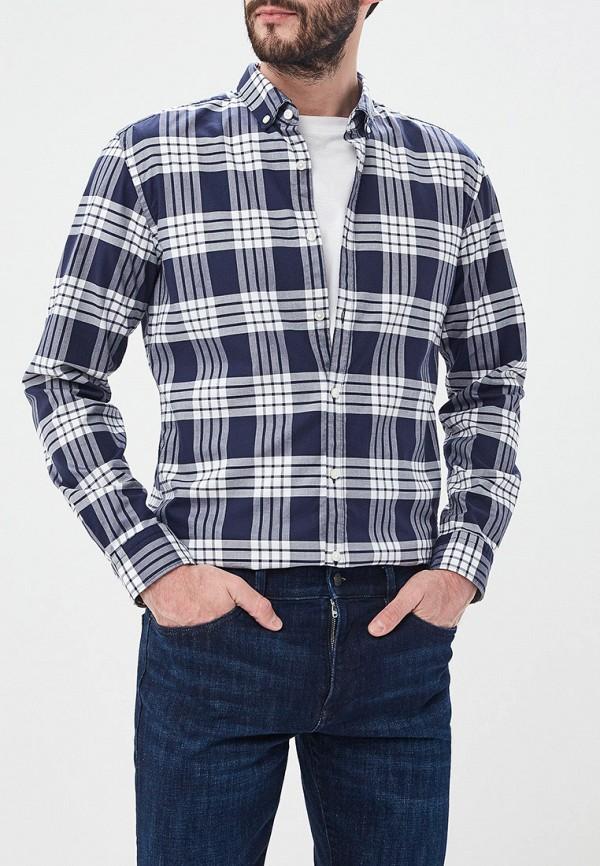 Рубашка Boss Hugo Boss Boss Hugo Boss BO010EMFDJY6
