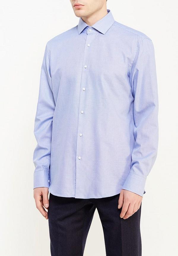 где купить Рубашка Boss Hugo Boss Boss Hugo Boss BO010EMYVD38 по лучшей цене